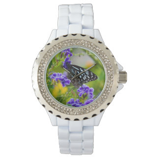 Create your own photo watch
