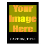 create-your-own-picture-one-caption01 postcards