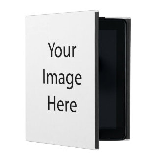 Create Your Own Powis iPad 2/3/4 Case iPad Covers