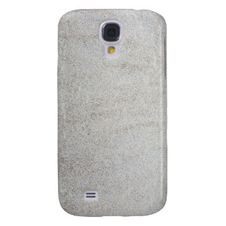 Create your own   Sand texture photo Galaxy S4 Case