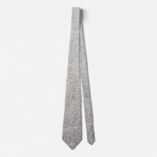 Create your own | Sand texture photo Tie