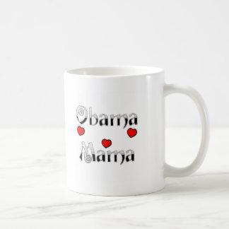 CREATE YOUR OWN SENSATIONAL COFFEE MUG