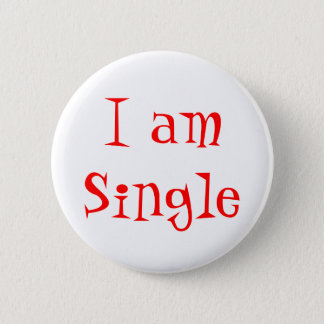 Create Your Own Single Pin