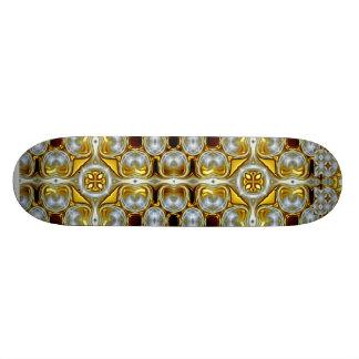 Create your own skateboard skateboard