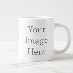Create Your Own Speciality Mug at Zazzle