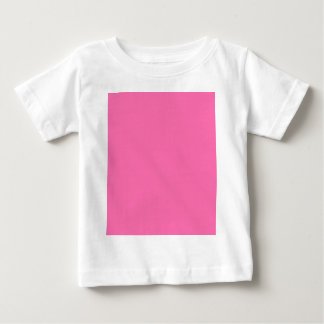 Create your own tees