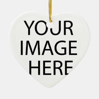 Create your own text and design :-) christmas ornament