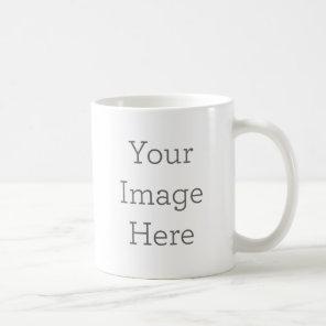 Create Your Own Two-Image Mug