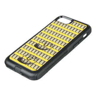 Create Your Own UG Hakuna Matata cute pretty OtterBox Commuter iPhone 8/7 Case