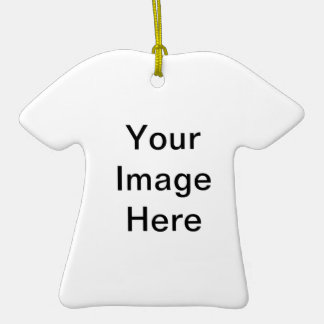 Create Your Own Valentine s Day Cute Gift Ceramic T-Shirt Decoration