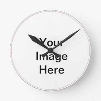 Create Your Own Valentine s Day Cute Gift Wall Clocks