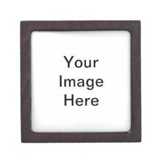 Create Your Own Valentine s Day Cute Gift Premium Keepsake Boxes