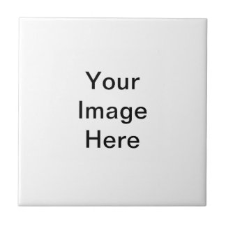 Create Your Own Valentine s Day Cute Gift Small Square Tile