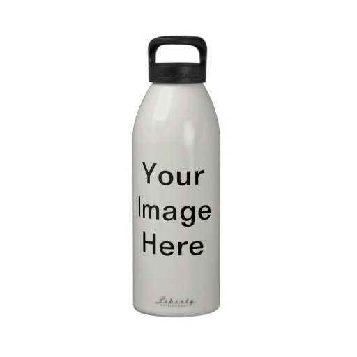 Create Your Own Valentine s Day Cute Gift Water Bottles