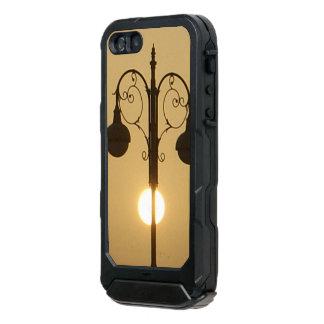 Create Your Own Victorian cute pretty Sunset Incipio ATLAS ID™ iPhone 5 Case