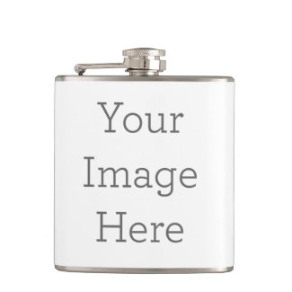 Create Your Own Flask
