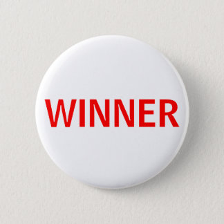 Create Your Own Winner Pin