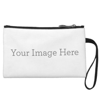 Create Your Own Wristlet
