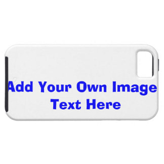 Create Your Own  Zazzle iPhone 5 Cases Vibe