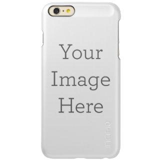 Create Your Own Incipio Feather® Shine iPhone 6 Plus Case