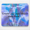 Create your very own Mouse Mat