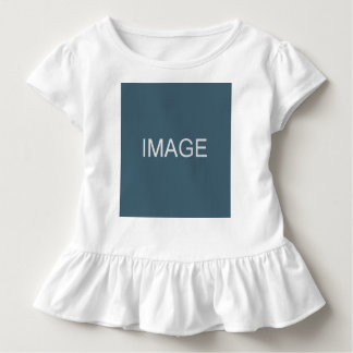 Created with inspirly toddler T-Shirt