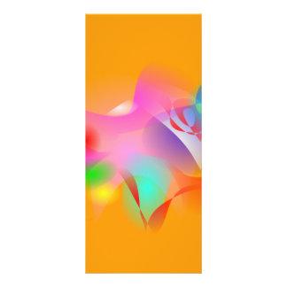 Creating a Heaven Custom Rack Card