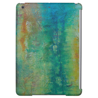 Creation iPad Cases