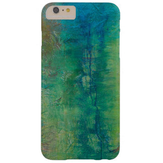 Creation iPhone Cases