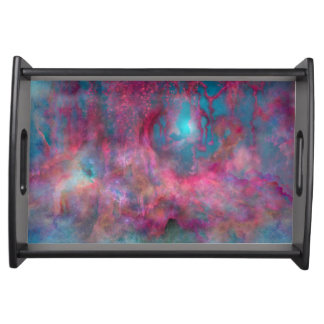 Creation Playground Fantasy World Serving Tray