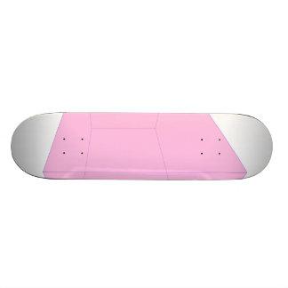 Creation Skate Board Decks
