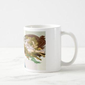 creationoadam.jpg basic white mug