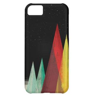 creative black phone case