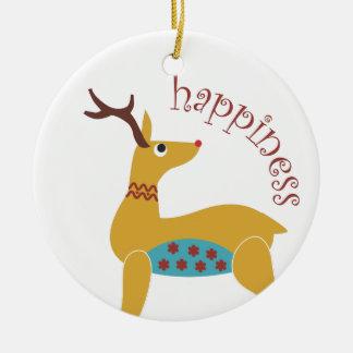 Creative Christmas Products Christmas Ornament