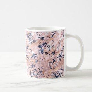 Creative Coffee Mug on