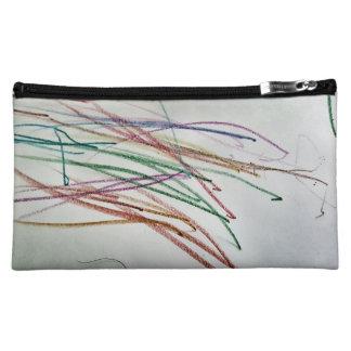 Creative Colors Cosmetics Cosmetic Bags