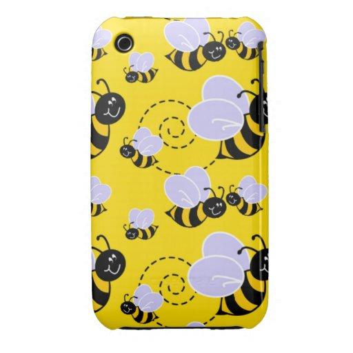 Creative Covers - iPhone 3G / 3GS Case iPhone 3 Case-Mate Case