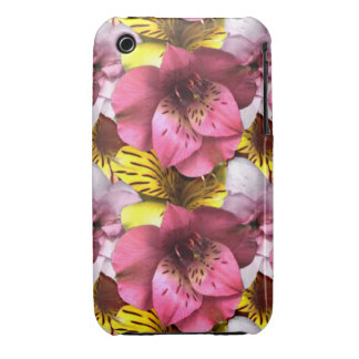 Creative Covers - iPhone 3G / 3GS Case iPhone 3 Cover