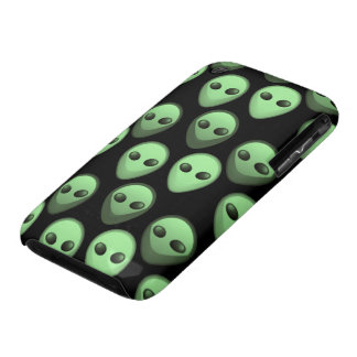 Creative Covers - iPhone 3G / 3GS Case Case-Mate iPhone 3 Cases