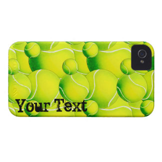 Creative Covers - iPhone 4 Case