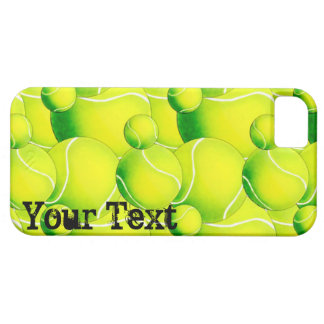 Creative Covers - iPhone 5 Case