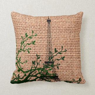 creative designed pillows