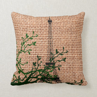 creative designed pillows throw cushions