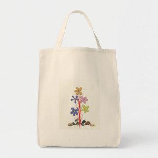 Creative-Flower Bags