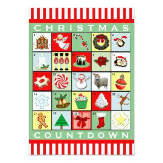 creative holiday party invitations
