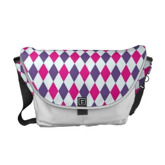 Creative Jovial Famous Generous Courier Bags