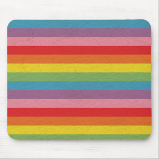 Creative Jovial Famous Generous Mouse Pad