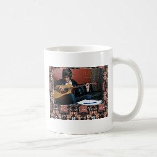 Creative Life Coffee Mugs