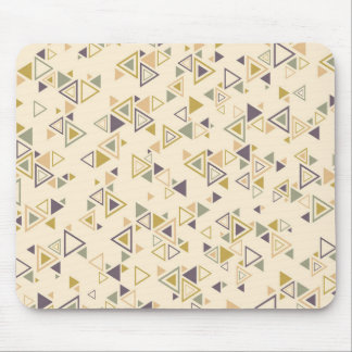 Creative Logical Charming Curious Mouse Pad