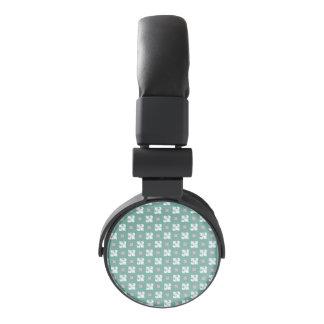 Creative Lucid Tidy Polished Headphones